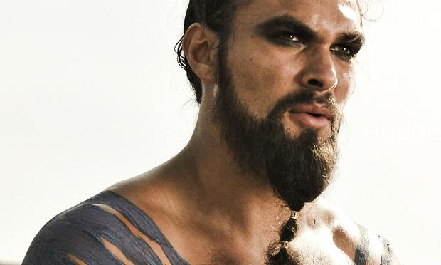 New 'Game Of Thrones' App Teaches Fans How To Speak Dothraki | Game Of Thrones