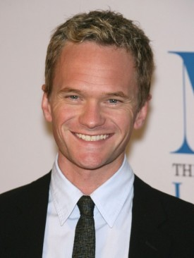 Neil Patrick Harris To Host The 87th Annual Academy Awards | Neil Patrick Harris