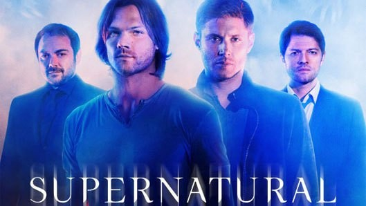 It's Not All Sob-Stories And Demons In This Week's Supernatural  | Supernatural