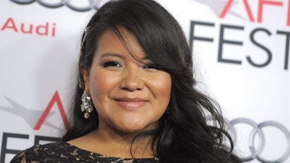 Body Of Missing Actress Misty Upham Discovered In Seattle Suburb  | Misty Upham