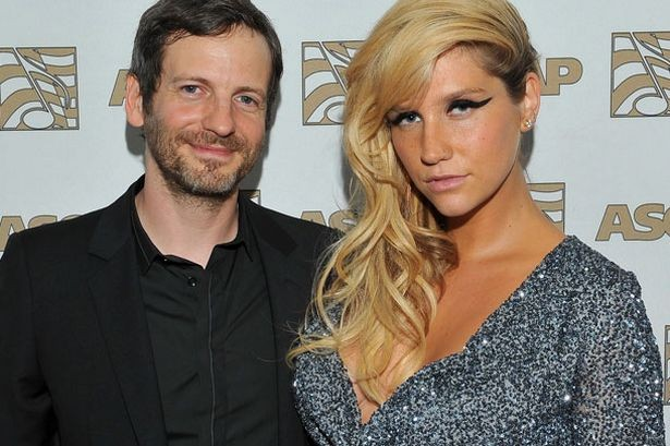 Did Kesha Fabricate Her Accusations Against Producer Dr. Luke? | Kesha