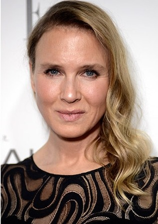 Renee Zellweger Releases Amazing Statement Following Attacks On How She Looks | renee zellweger