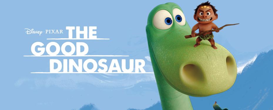 Peter Sohn To Direct Pixar's