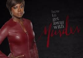 Things Are Heating Up This Week On 'How To Get Away With Murder' | murder