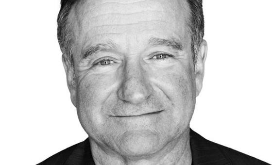 Zelda Williams Honors Father Robin Williams With A Tattoo  | Robin Williams