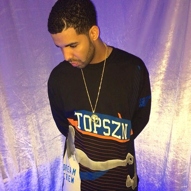 Drake Blesses the Masses With 3 Free New Singles  | Drake