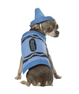 13 Days Of Popaween: Pop 10 Pet And Kid Costumes | costumes