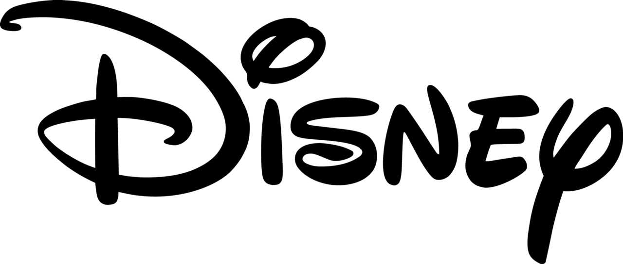 Disney Engaged In New Legal Battle Over Its Superheroes | Disney