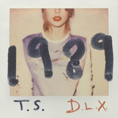 Taylor Swift Breaks Up With Spotify   Taylor Swift