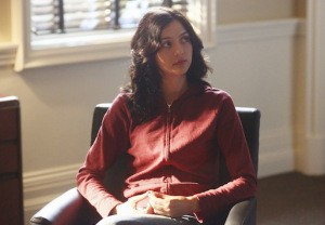 There's Nothing But Tension On This Week's How To Get Away With Murder' | How To Get Away With Murder
