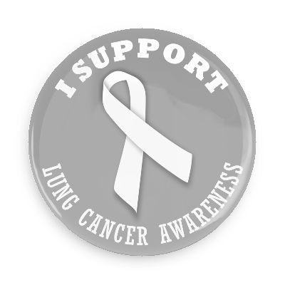 In Loving Memory Of Paps: Lung Cancer Awareness Month | cancer