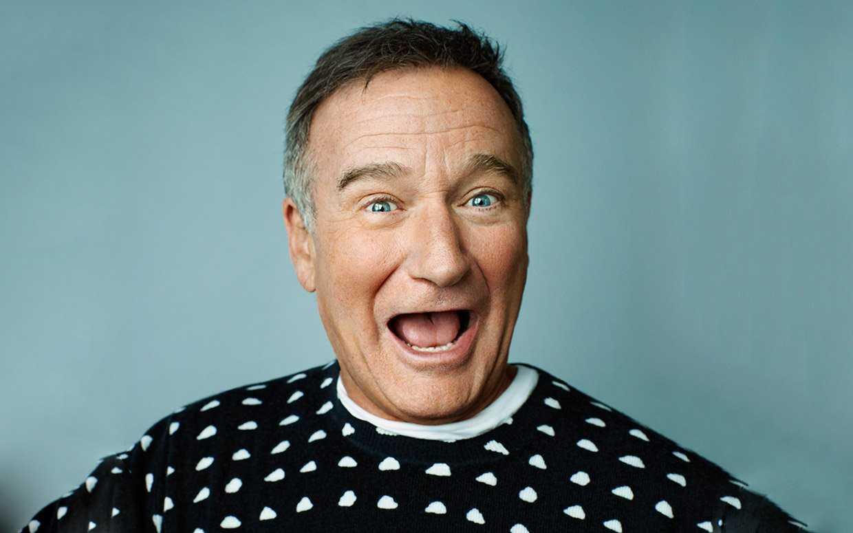 Hallucinations A Key Factor In Robin Williams Suicide? | Robin Williams