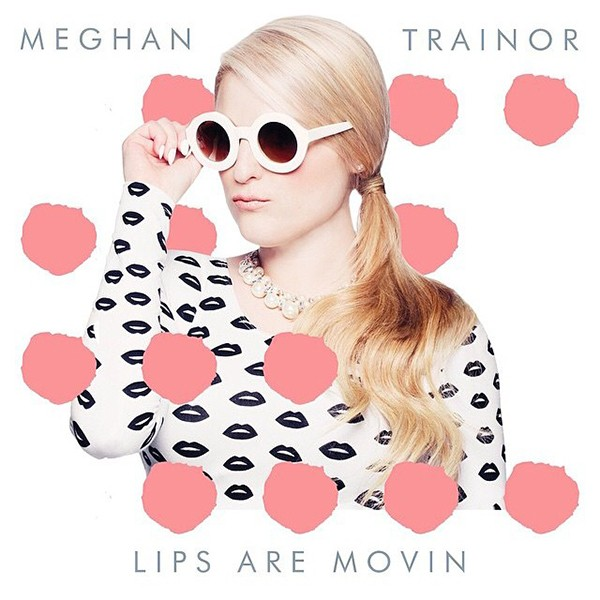 Meghan Trainor Drops Video For New Single,