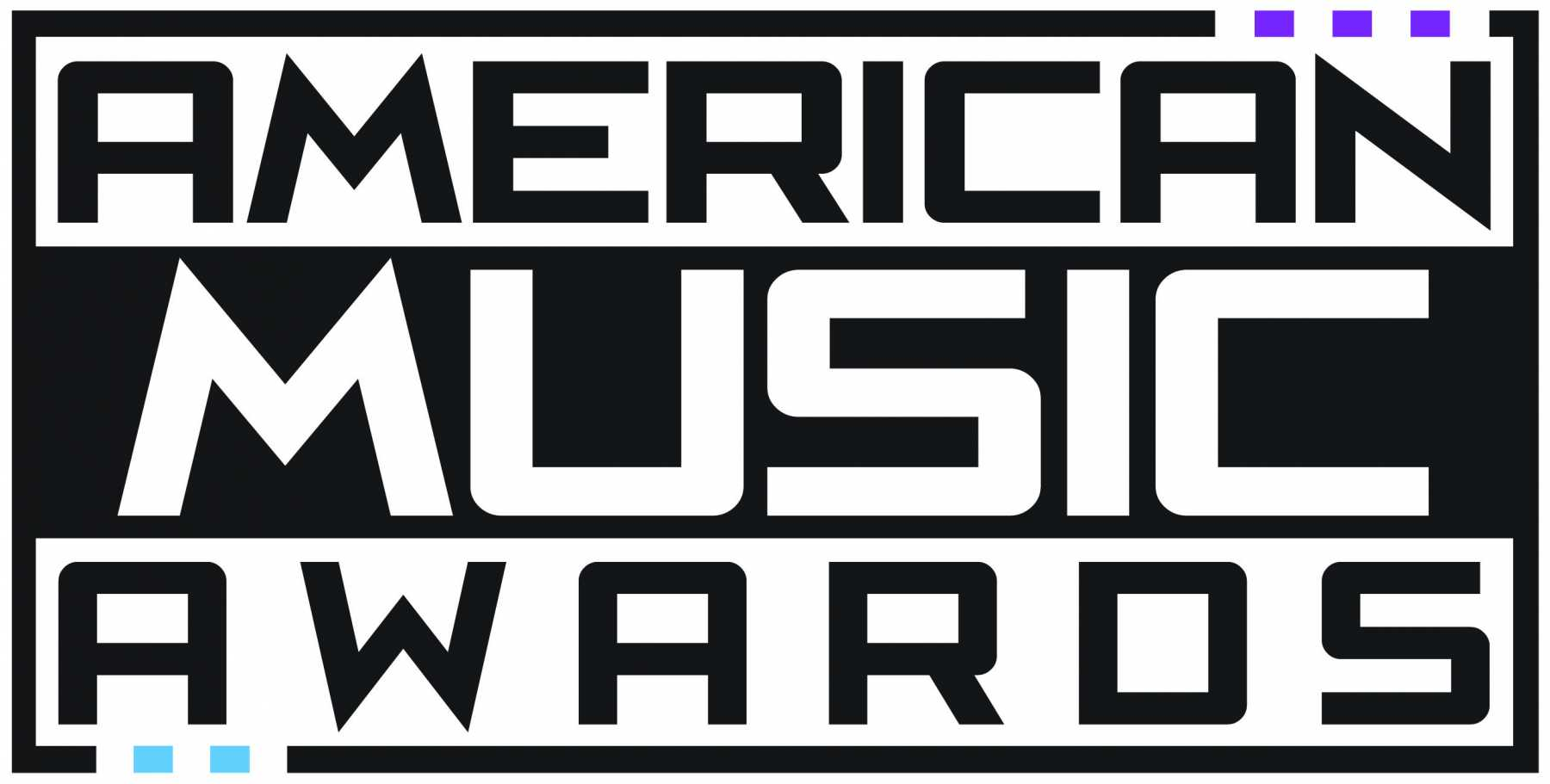 The Winners And Performances From The 2014 American Music Awards! | American music awards