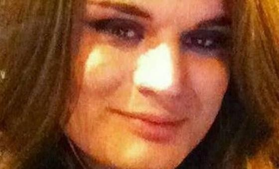 Transgender Woman Dies, Buried As Man In Act Of Betrayal | transgender