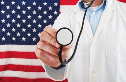 High Healthcare Costs Leave Americans Delaying Treatment | Healthcare