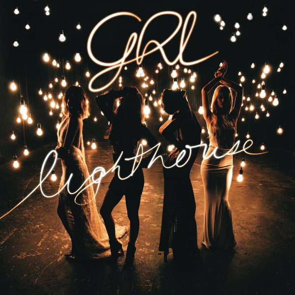 GRL Pay Tribute To Simone Battle With