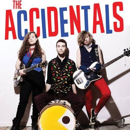 The Accidentals Announce National Tour, Upcoming Album | The Accidentals