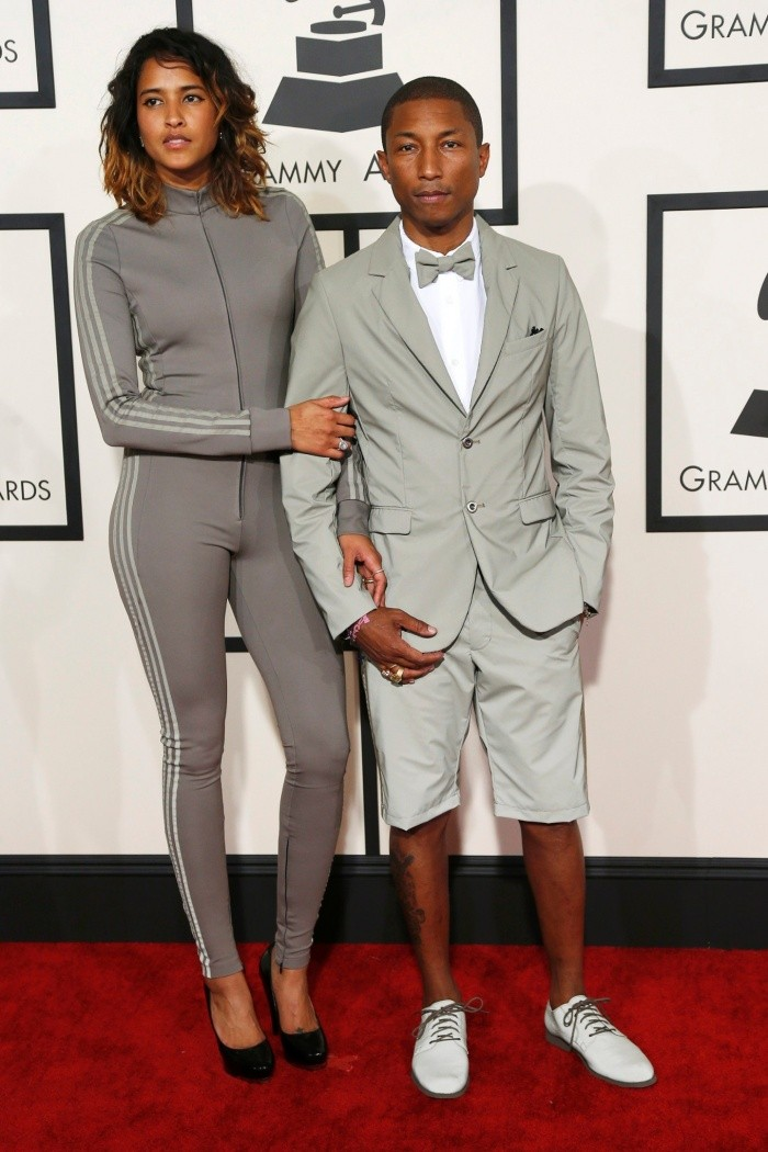 The 2015 Grammys: Best And Worst Looks | Grammys
