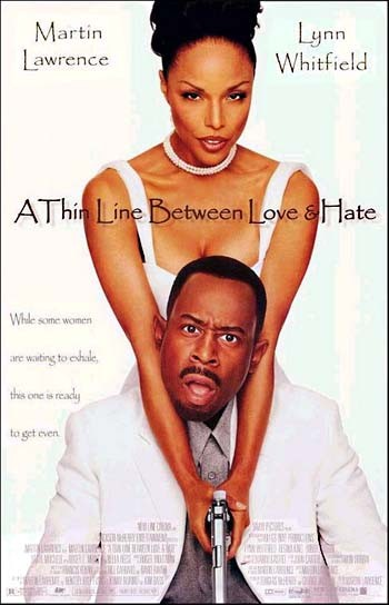 'A Thin Line Between Love And Hate' Sequel Coming | A Thin Line Between Love and Hate