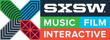 PopWrapped's Unofficial Guide For SXSW 2015 | SXSW