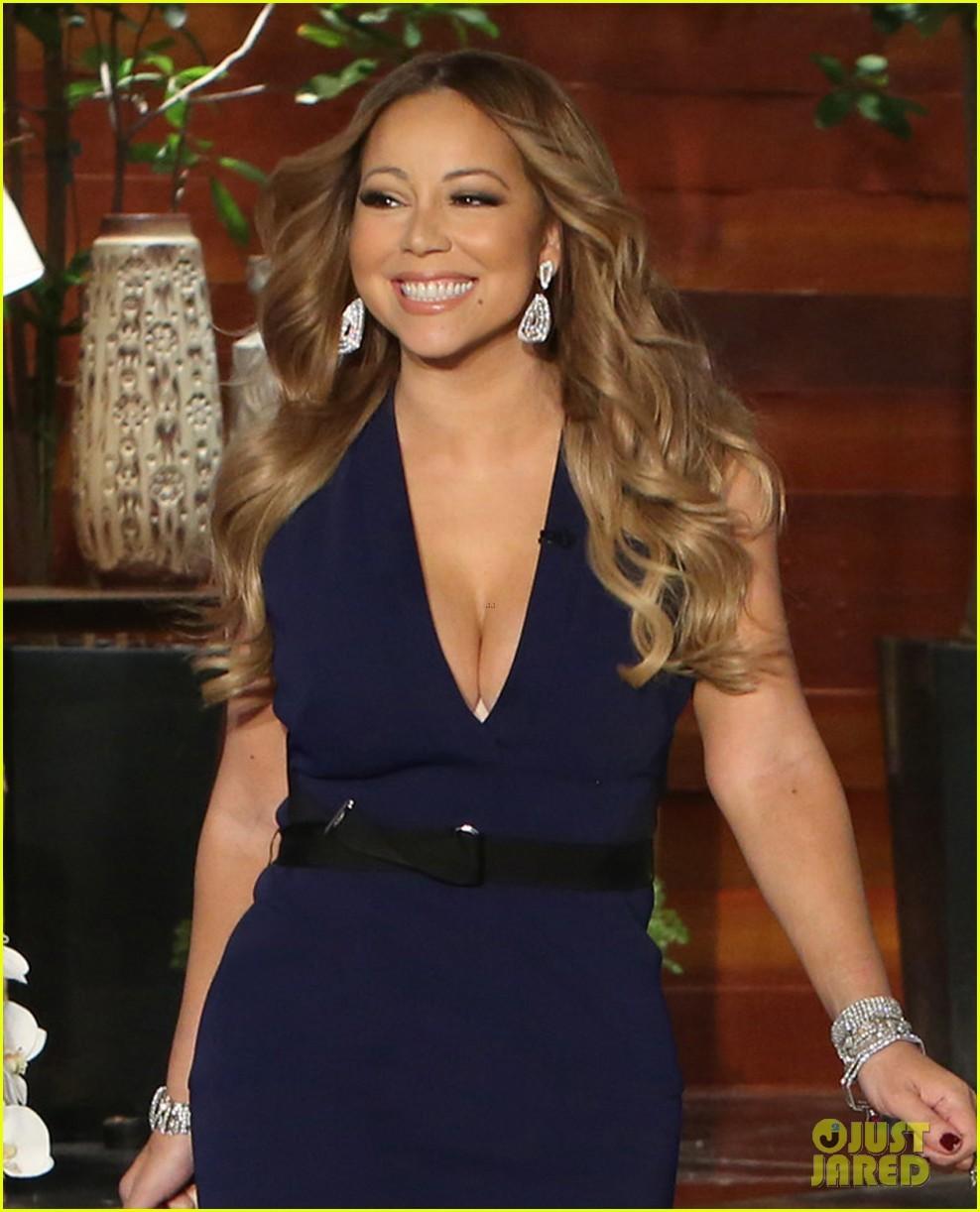 Mariah Carey: The Evolution Of An Iconic Career | Mariah Carey