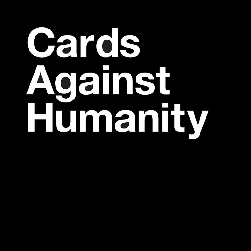 Cards Against Humanity Science Packs Bring The Laughs For A Great Cause | Cards Against Humanity