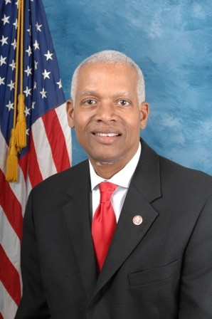 Watch Hank Johnson Blast Congress For Inaction On Police Shootings | Hank Johnson