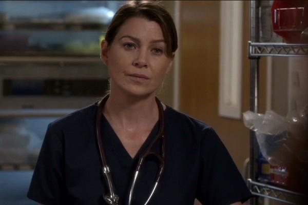 Grey's Anatomy Recap - 11x23 - The Passage of Time | Grey's Anatomy