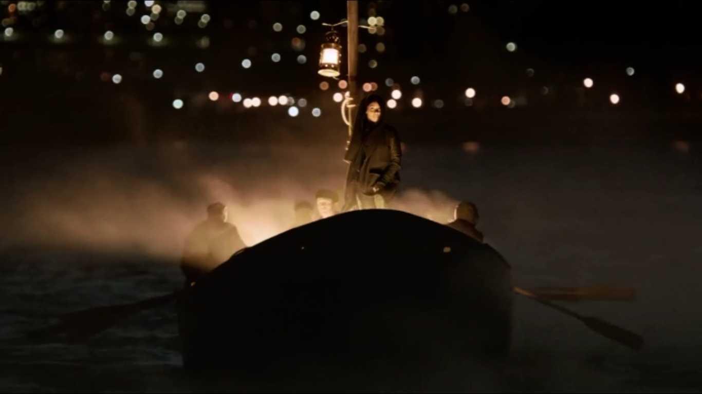 Gotham Finale Recap | Gotham