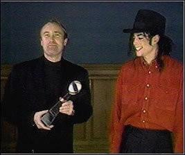 Most Entertaining Hosts Of Billboard Music Awards' Past | Billboard
