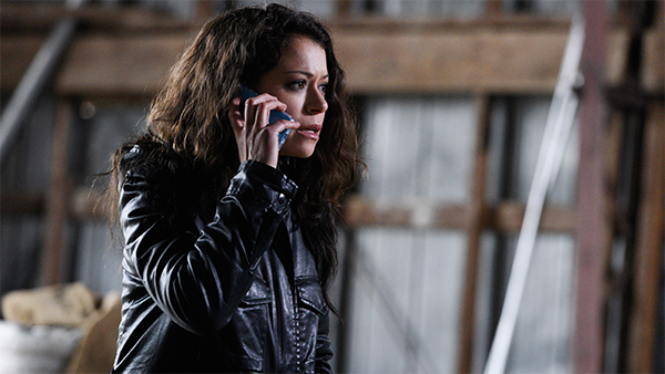 Orphan Black 3x03: Formalized, Complex, and Costly | Orphan Black