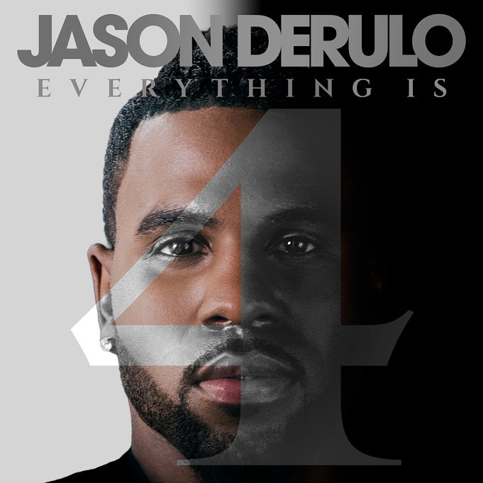 Jason Derulo and Meghan Trainor Team Up for Summer Hit | jason derulo
