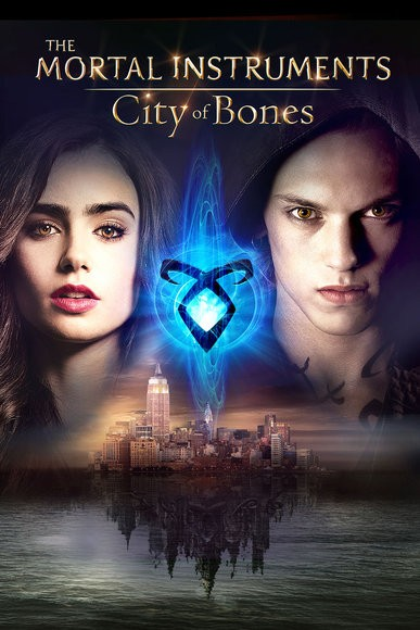 ABC Family's Shadowhunters Teaser & The Importance Of Clary Fray | Shadowhunters