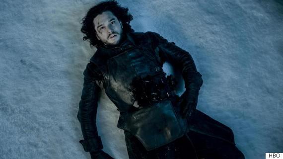 GoT Season Finale: Is Dead Always Dead In Westeros? | GoT Finale