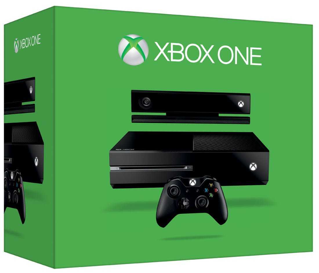 #E3 Day 0: Microsoft Announces Xbox One Backwards Compatibility | E3