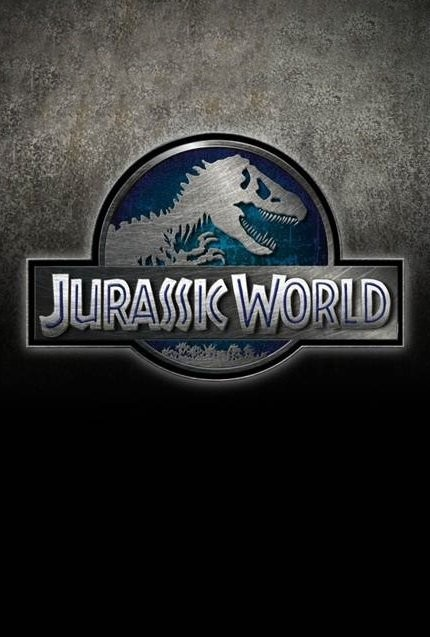 Universal Studio's Jurassic World Sets Dinosaur-Sized Box Office Record | Jurassic World