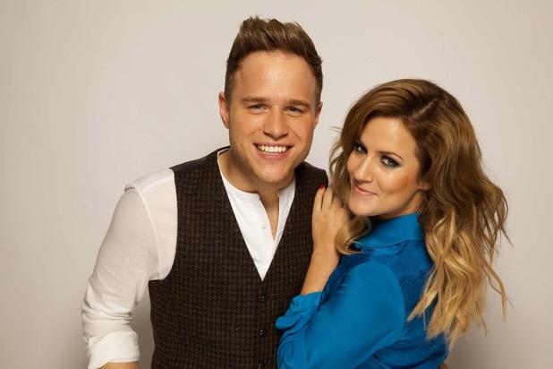 X Factor UK Welcomes New Judges Rita Ora And Nick Grimshaw! | X Factor