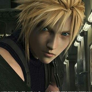 Final Fantasy VII Remake In The Works | Final Fantasy