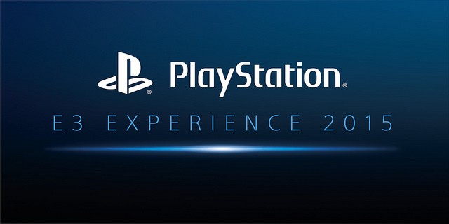 #E3 2015: Sony Set The Bar High With Outstanding Conference | sony