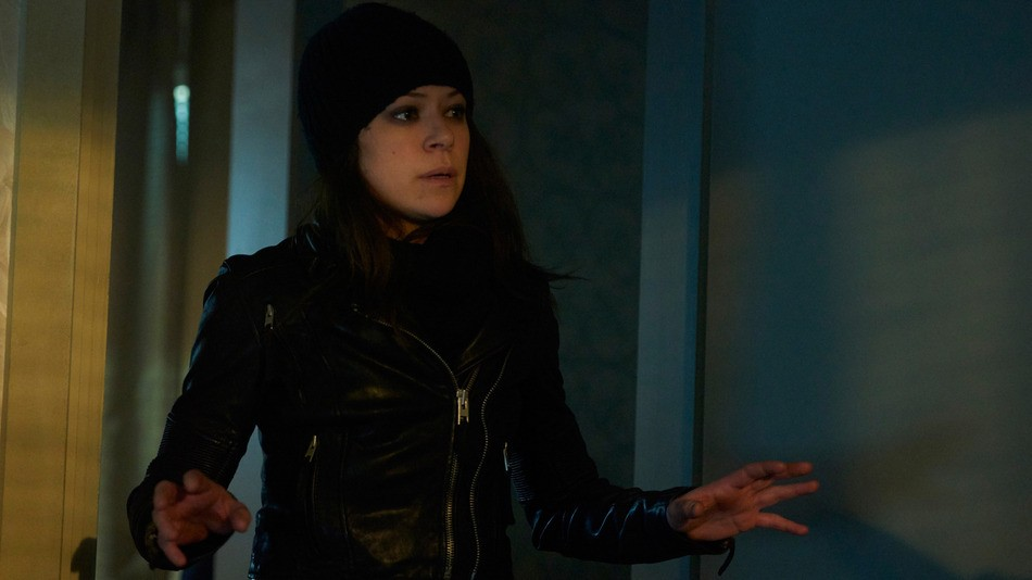 Orphan Black 03x09 Insolvent Phantom Of Tomorrow | Orphan Black
