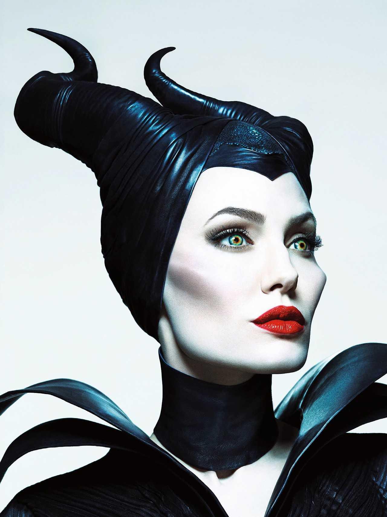 The Dark Fairy Returns: Maleficent 2 Confirmed | Maleficent
