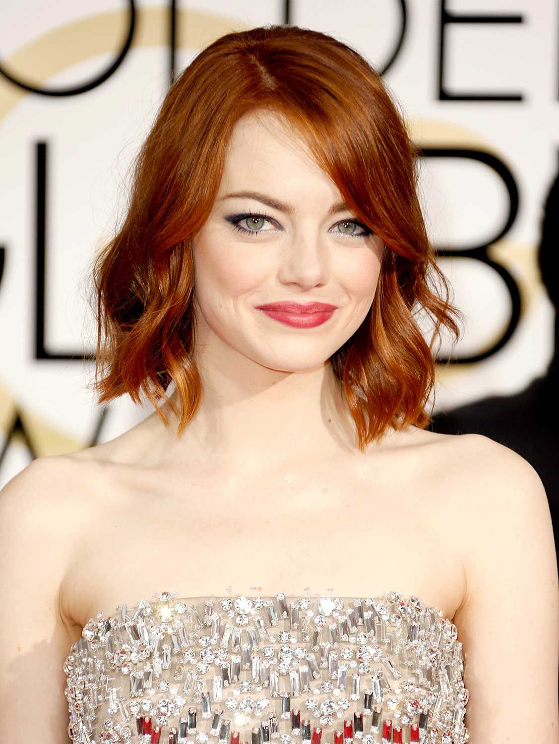 Emma Stone Reveals She Turned Down Role In Ghostbusters Remake | Emma Stone