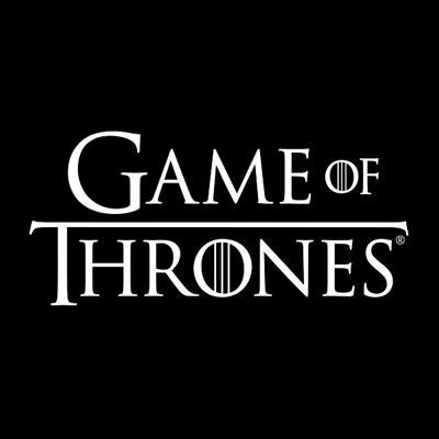 Game of Thrones Breaks A Record With the Season Five Finale | Game of Thrones