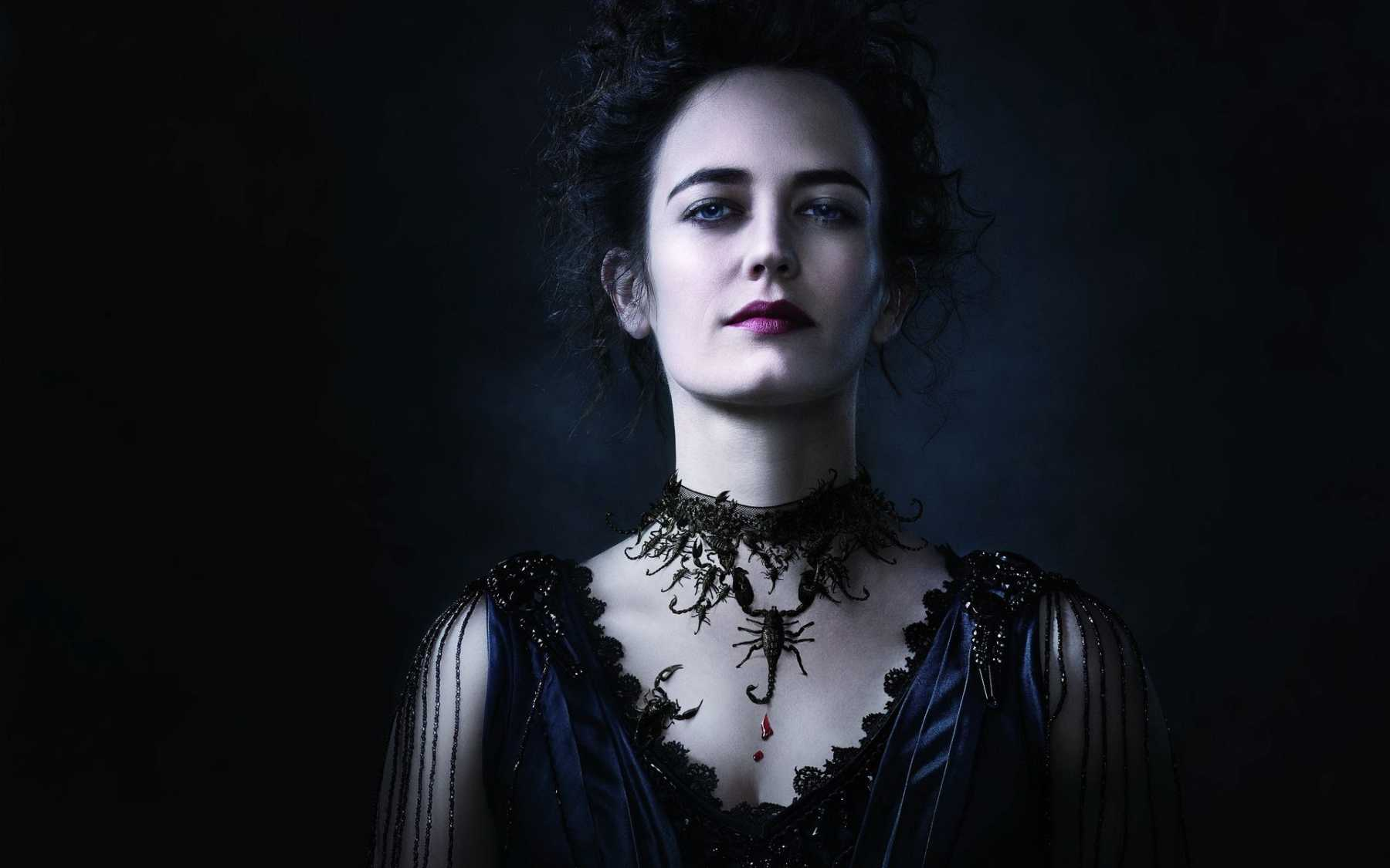 Penny Dreadful Renewed For Season 3! | Penny Dreadful