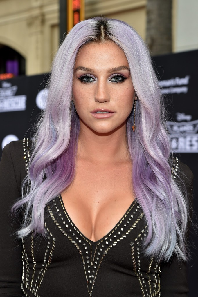 Kesha Faces Another Setback In Her Lawsuit With Dr. Luke | Kesha