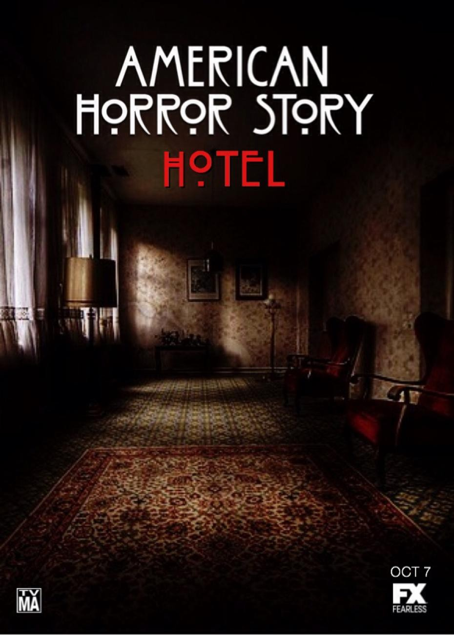 Jessica Lange May Appear On American Horror Story: Hotel After All | Jessica Lange