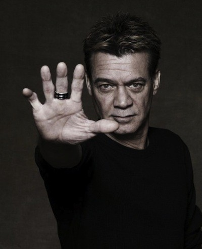 Eddie Van Halen Criticizes Former And Present Bandmates In New Interview | Van Halen
