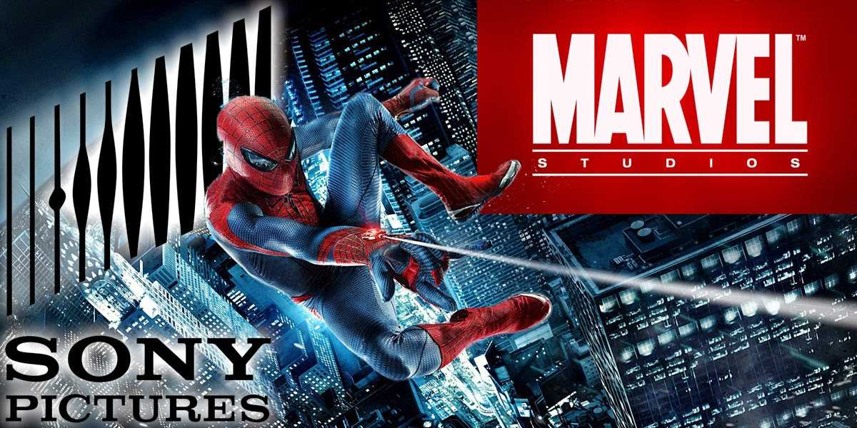 Sony Hacking Saga Targets Friendly Neighborhood Spider Man | Sony Hacking Saga