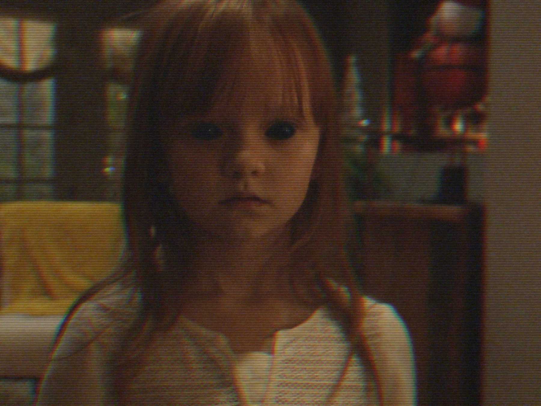 Paranormal Activity: The Ghost Dimension Will Conclude The Franchise | paranormal activity
